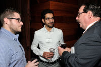 FoundersCard NYC Signature Event #59