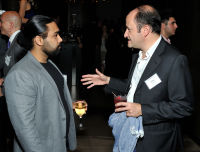 FoundersCard NYC Signature Event #64