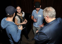 FoundersCard NYC Signature Event #67
