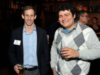 FoundersCard NYC Signature Event #69