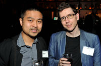 FoundersCard NYC Signature Event #72