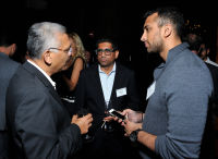 FoundersCard NYC Signature Event #75