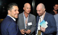 FoundersCard NYC Signature Event #76
