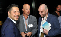 FoundersCard NYC Signature Event #77