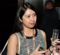 FoundersCard NYC Signature Event #78