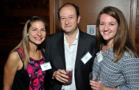 FoundersCard NYC Signature Event #80
