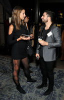 FoundersCard NYC Signature Event #83