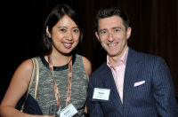 FoundersCard NYC Signature Event #92
