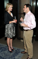 FoundersCard NYC Signature Event #98