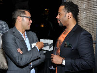 FoundersCard NYC Signature Event #99