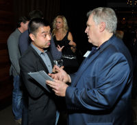 FoundersCard NYC Signature Event #108