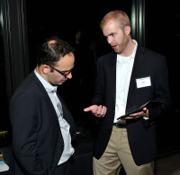 FoundersCard NYC Signature Event #109