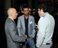FoundersCard NYC Signature Event #110