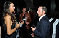 FoundersCard NYC Signature Event #116