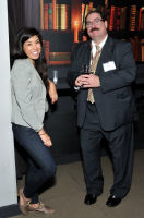 FoundersCard NYC Signature Event #121
