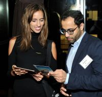FoundersCard NYC Signature Event #127