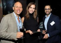FoundersCard NYC Signature Event #129