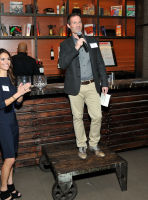 FoundersCard NYC Signature Event #133