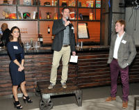 FoundersCard NYC Signature Event #134