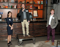 FoundersCard NYC Signature Event #135