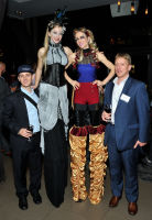 FoundersCard NYC Signature Event #142