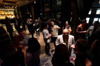 FoundersCard NYC Signature Event #147