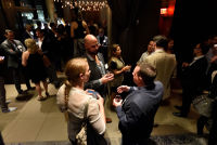 FoundersCard NYC Signature Event #149
