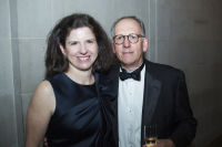 The Frick Collection Autumn Dinner #8