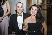 The Frick Collection Autumn Dinner #11