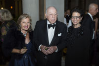 The Frick Collection Autumn Dinner #16