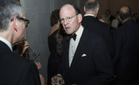 The Frick Collection Autumn Dinner #22