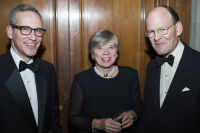 The Frick Collection Autumn Dinner #24