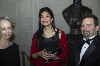 The Frick Collection Autumn Dinner #31