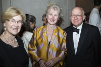 The Frick Collection Autumn Dinner #33