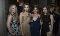 The Frick Collection Autumn Dinner #34
