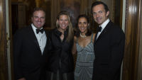 The Frick Collection Autumn Dinner #39