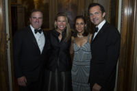 The Frick Collection Autumn Dinner #40