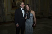 The Frick Collection Autumn Dinner #41