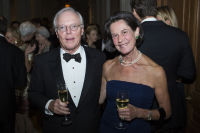 The Frick Collection Autumn Dinner #56
