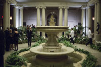 The Frick Collection Autumn Dinner #66