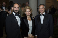 The Frick Collection Autumn Dinner #67