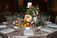 The Frick Collection Autumn Dinner #71