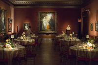 The Frick Collection Autumn Dinner #72