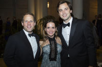 The Frick Collection Autumn Dinner #85