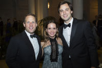 The Frick Collection Autumn Dinner #86