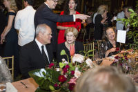 The Frick Collection Autumn Dinner #96