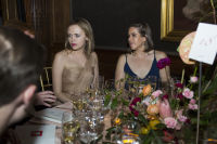 The Frick Collection Autumn Dinner #100