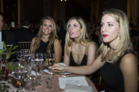 The Frick Collection Autumn Dinner #101
