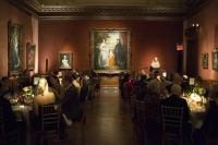 The Frick Collection Autumn Dinner #111