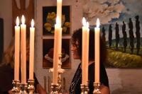 Artemest & IL Buco Vita #180